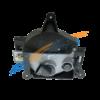 Chevrolet Spark 2009 - 2015 Priešrūkinis Žibintas Kairė 96844210