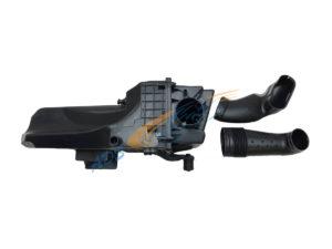 Ford-Fiesta-2013-Air-Filter-Box C1BB-9600-BD AV21-9600-AA