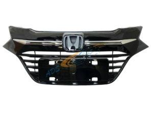 Honda HRV 2014 - 2018 Grotelės 71121T7JH00