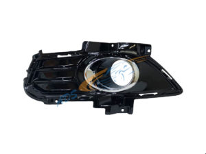 Mondeo-13-Fog-Lamp-Grille-Painted-Left-Side DS73-19952-BBW