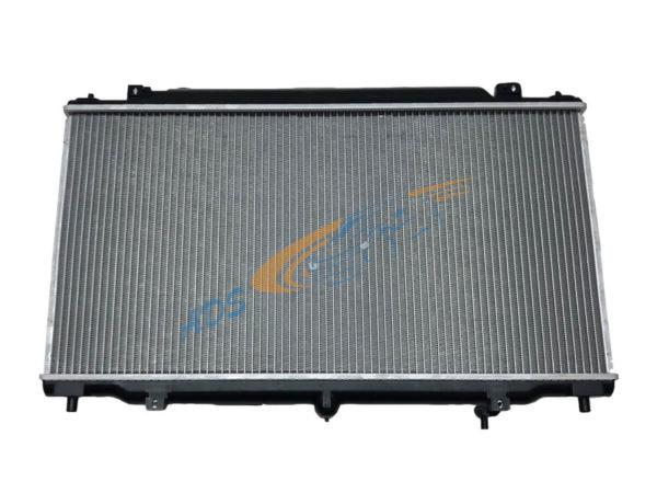 Mazda 6 2012 - 2016 Aušinimo Radiatorius PE1115200, PE1115200A, PE1115200B