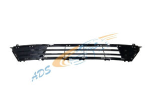 Ford Mondeo Fusion 2017–2019 Bumper Grille Painted HS7Z-17B968