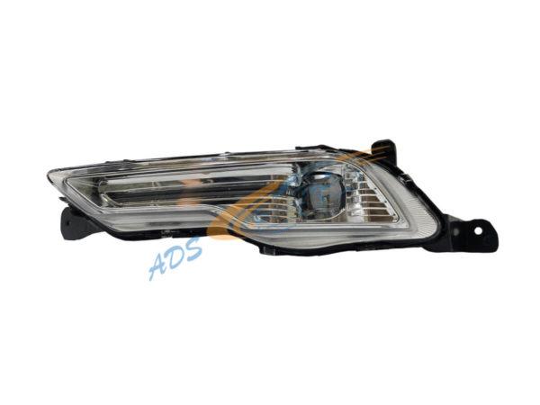 Ford Fusion 2017 - 2019 Priešrūkinis Žibintas LED Kairė HS73-15A255-CB