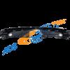 Mazda 6 2015 - 2018 Priekininio Rėmo Apdaila GHP950717D
