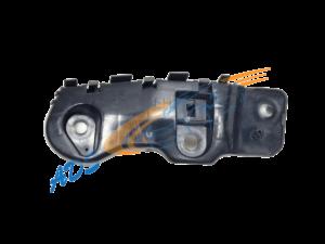Mazda CX5 2017 - 2019 Bamperio Laikiklis Kairė