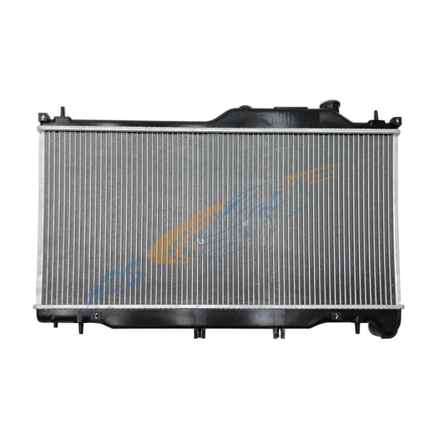 Subaru Legacy 2014 - 2019 Aušinimo Radiatorius 45119AL060