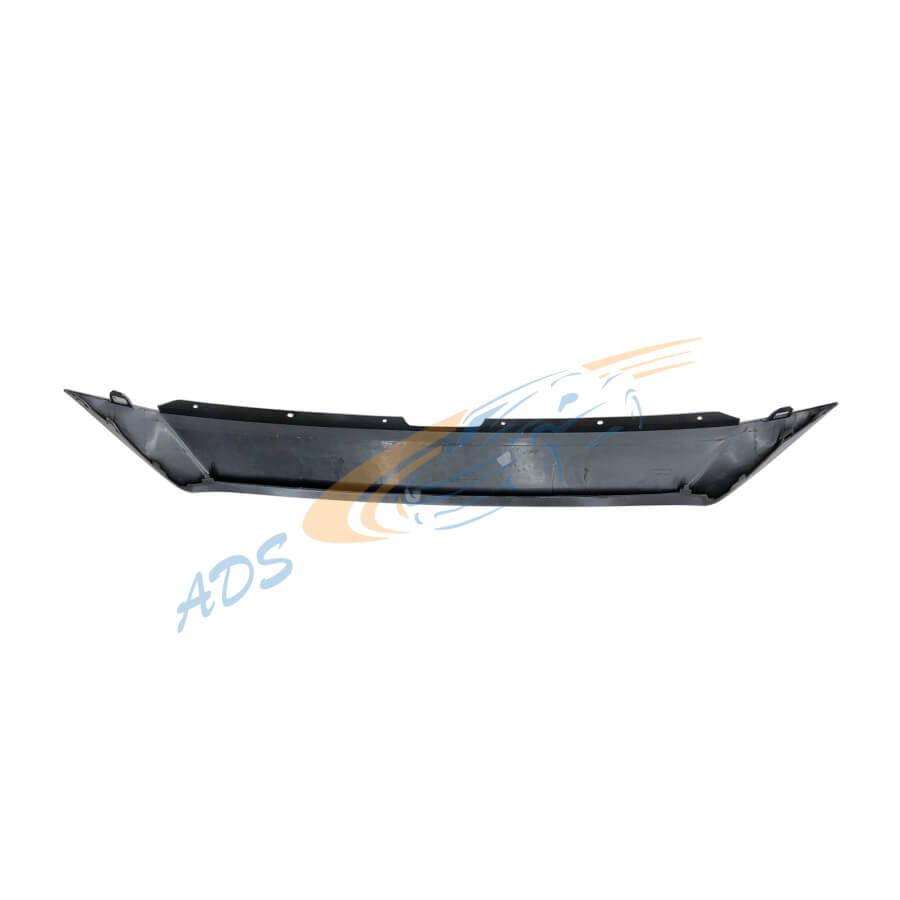 Mazda 6 2015 - 2018 Viršutinė Grotelių Apdaila G46L5003364