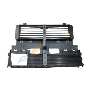 Radiator Control Shutter Assy 2L Ford Mondeo Fusion DS7Z8475A
