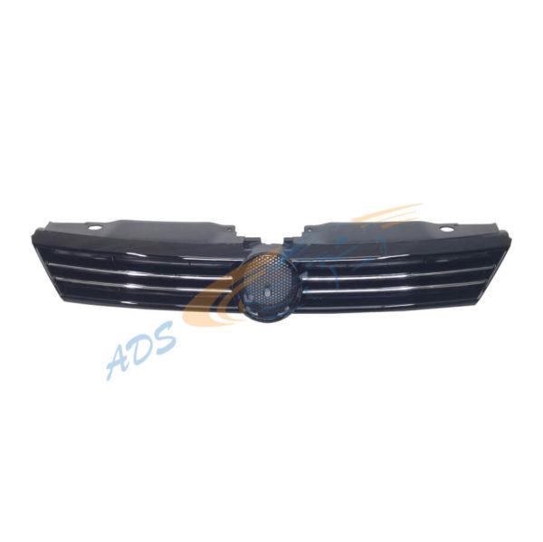 VW Jetta 2011 - 2015 Grotelės 5C6853651