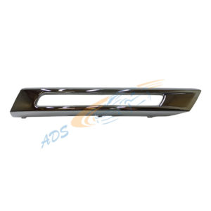 Buferio LED Apdailos Rėmelis Dešinė Mercedes-Benz W166 ML-Class 2012 - 2015 A1668850874