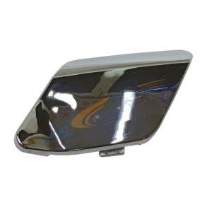 Priekinio buferio vilkimo kablio dangtelis A1668851223 Mercedes-Benz W166 ML-Class 2012-2015