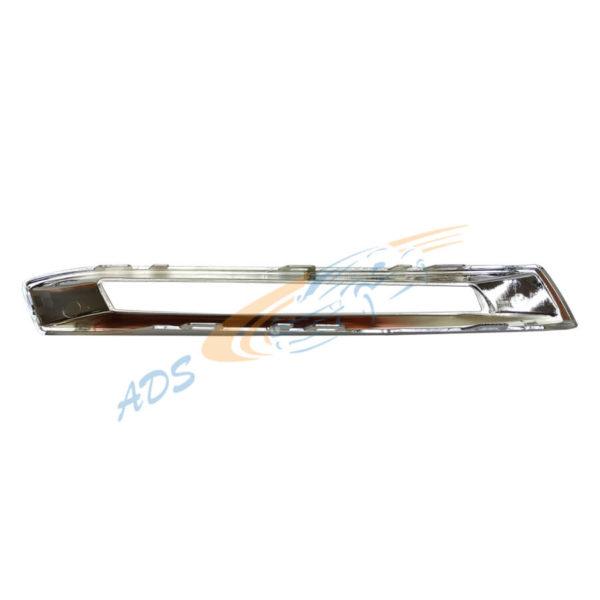 Buferio LED Apdailos Rėmelis Dešinė Mercedes-Benz X166 GL-Class 2013 - 2016 A1668851874