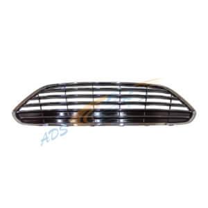 Grotelės blizgios juodos spalvos 1778257 Ford Fiesta 2013 - 2017