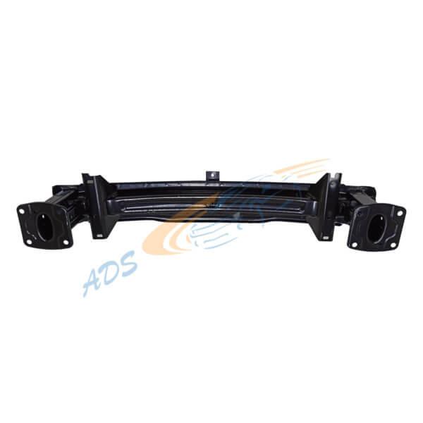 Priekinio buferio sutvirtinimas Mazda CX5 2012- 2019 KD5350070