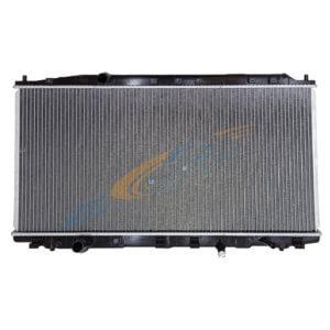 Variklio aušinimo radiatorius Honda Accord 2008 - 2015 19010RL0305, 19010RL0G01
